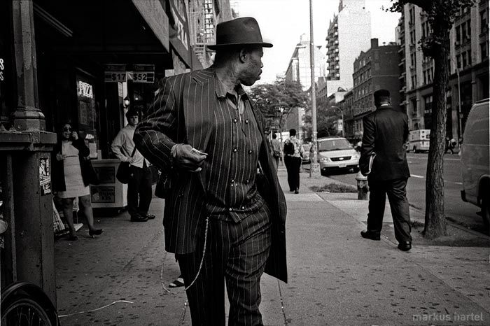 street photography by Markus Hartel, New York For city breaks New York use this link http://www.adventuretravelshop.co.uk/adventure-holidays-usa/city-breaks-to-new-york/