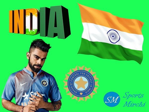 India S Schedule For 2019 Cricket World Cup India Worldcup Cricket Iccworldcup India2019 Cricket World Cup Cricket World Cup