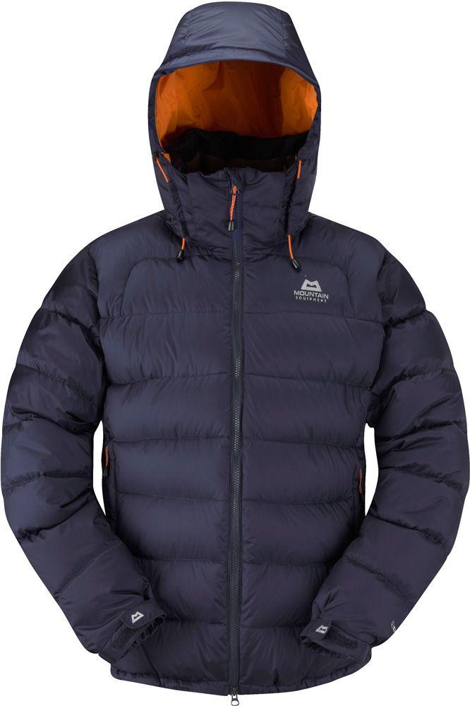 Mountain Equipment Men's Lightline Down Jacket