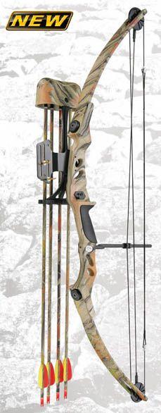 arco e flecha profissional para caça - Pesquisa Google