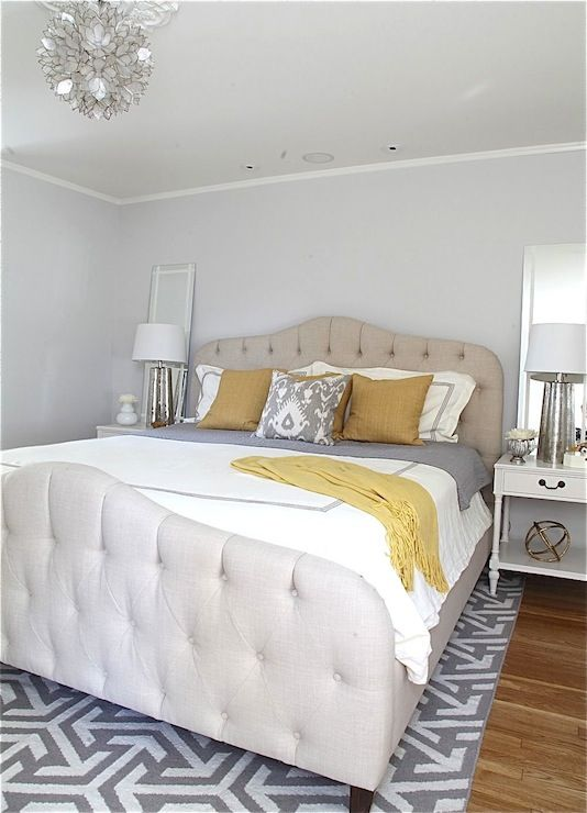 84 best images about house paint colors on pinterest Best gray paint for bedroom benjamin moore