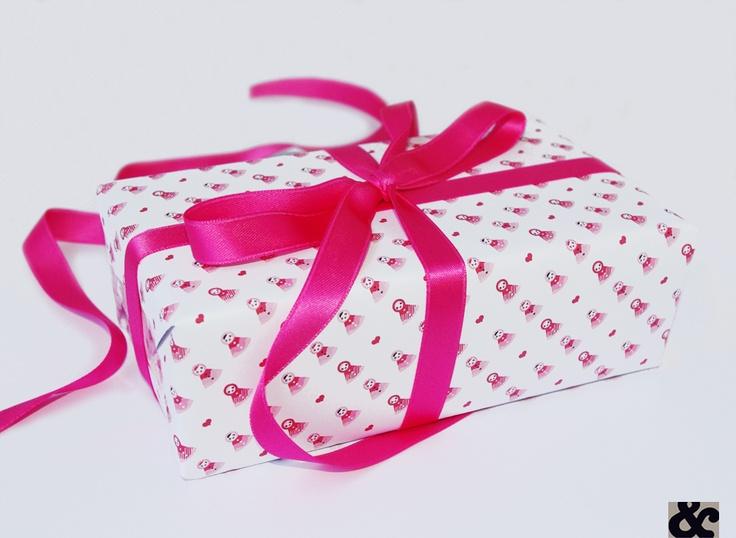 116 best Cadeau Original images on Pinterest