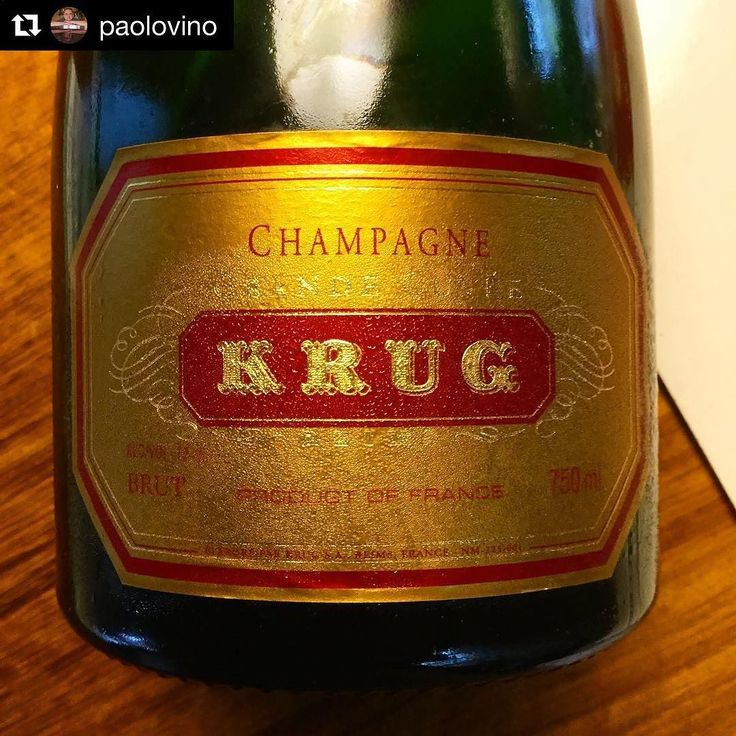 Internet break down! Krug makes it more digestible. Sorry if were a bit slow to respond at the mo. Contingency has been implemented should be full speed now. Call us on 1300 811 066 or email ineedwine@winedecoded.com.au if you have any trouble reaching us!  Aged Krug is the bomb! #realwine #wine #drinkit #krug #champagne  Sorry Sis Ill get another one!