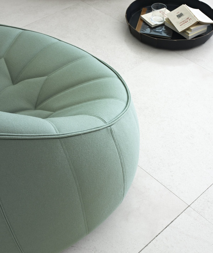17 best images about cuisine dialogue on pinterest ux ui. Black Bedroom Furniture Sets. Home Design Ideas