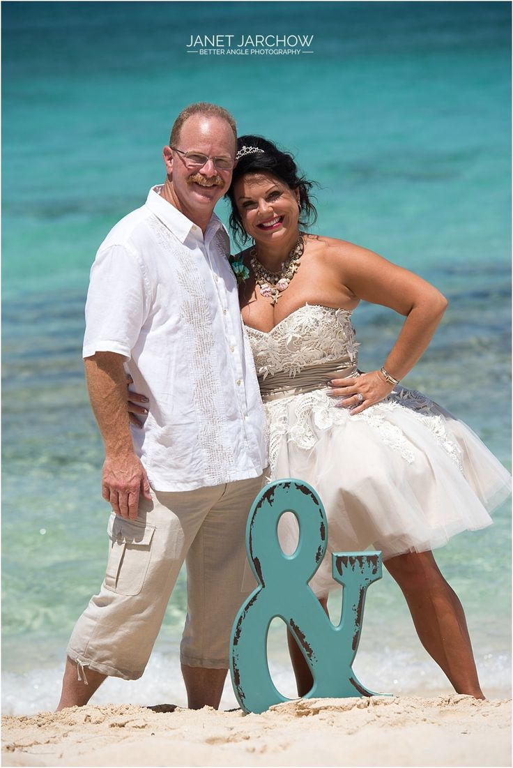 514 best cayman vows images on Pinterest | Vows, Cayman islands and ...