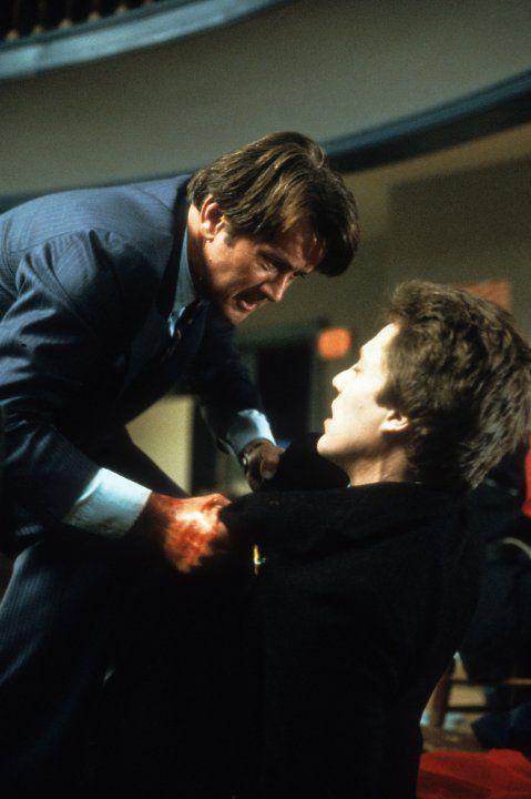 The Dead Zone (David Cronenberg, 1983)