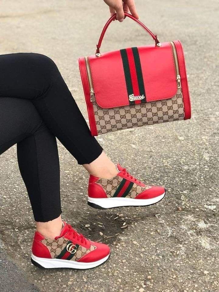 Pin de MAVIA en zapatos bajos en 2020