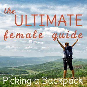 The Ultimate Female Travel Packing List for the UK (Winter and Summer)   Her Packing List