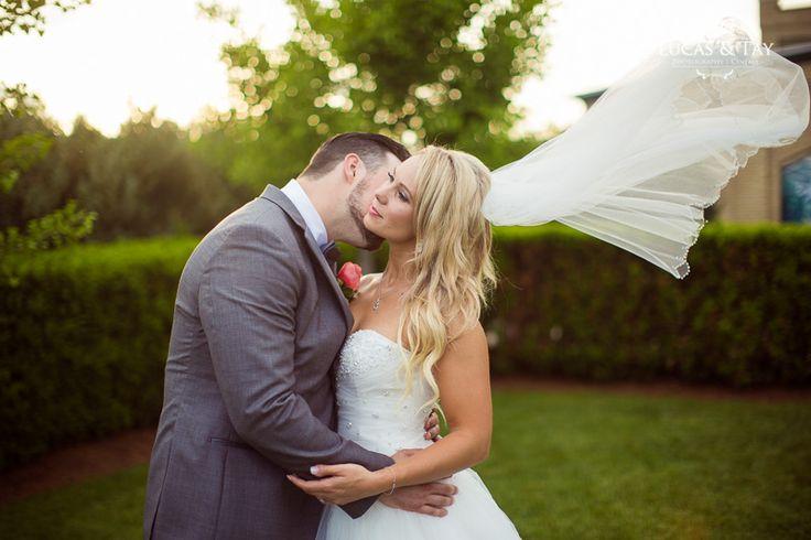 hacienda-sarria-wedding-87.jpg