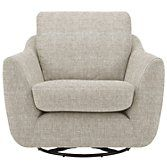 G Plan Vintage The Sixty Seven Swivel Armchair at John Lewis