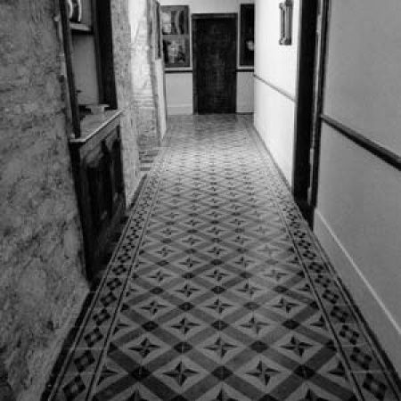R f rence couloir stock france de 3500m livrais for Table td width