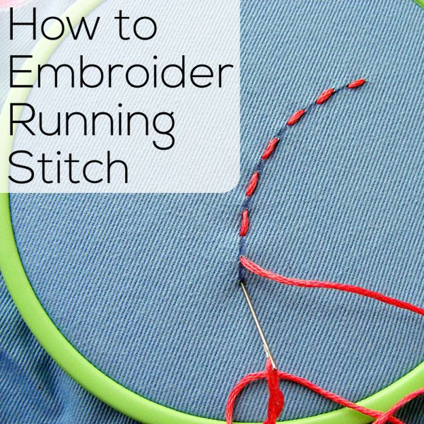 Best images about embroidery beginners basics on