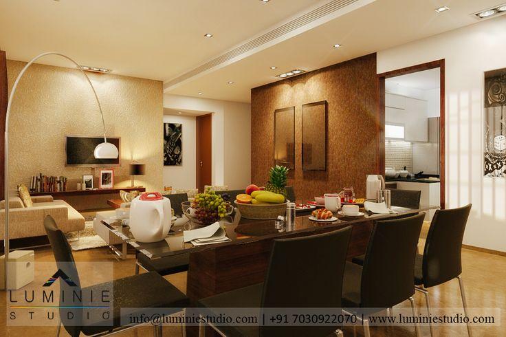 dining area interior  #interiordesign #interior #interiordesignideas #interiorstyling #interiordecor #diningroom #dining #moderndesign #architectural #architect #architecturaldesign #render #walkthrough #luminie ##studio