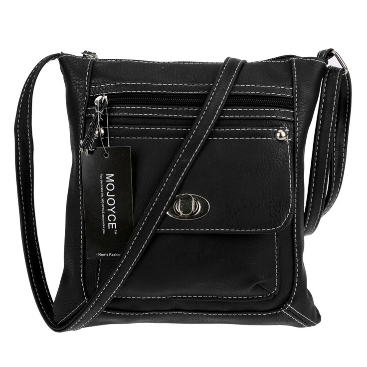 Cheap crossbody bags for women, Buy Quality bags for women directly from China bags for women brand Suppliers: Famous Brand Women Leather Handbags Shoulder Messenger Bags Fashion Crossbody Bag for Women Satchel HandBag Bolsas sac a main