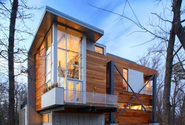 Resultado de imagen de casas prefabricadas bogota precios 2015