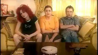 Στο Παρά Πέντε επεισόδιο 47 - YouTube