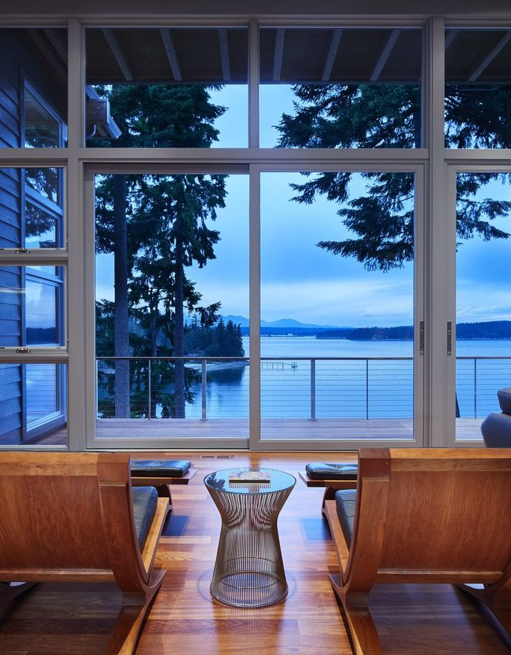204 best Architecture images on Pinterest Seattle Architects