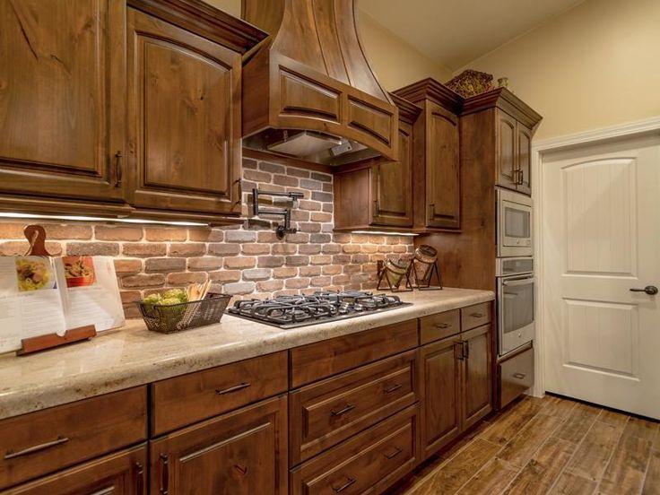 829 best Killer Kitchens images on Pinterest - new miller blueprint co austin