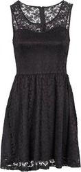 Κοντά Φορέματα Morgan ROLA