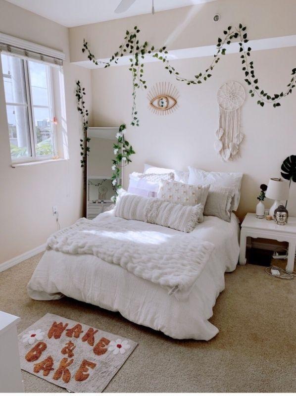 Schlafzimmer Deko Ideen Tumblr Zimmer