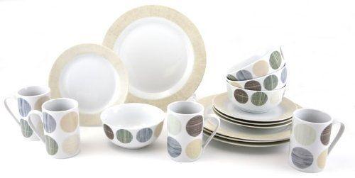 32 Piece Bamboo Spots Porcelain Dinner Set by Creative Tops, http://www.amazon.co.uk/dp/B00CRZ0Z8S/ref=cm_sw_r_pi_dp_AUgJtb11HM5QF