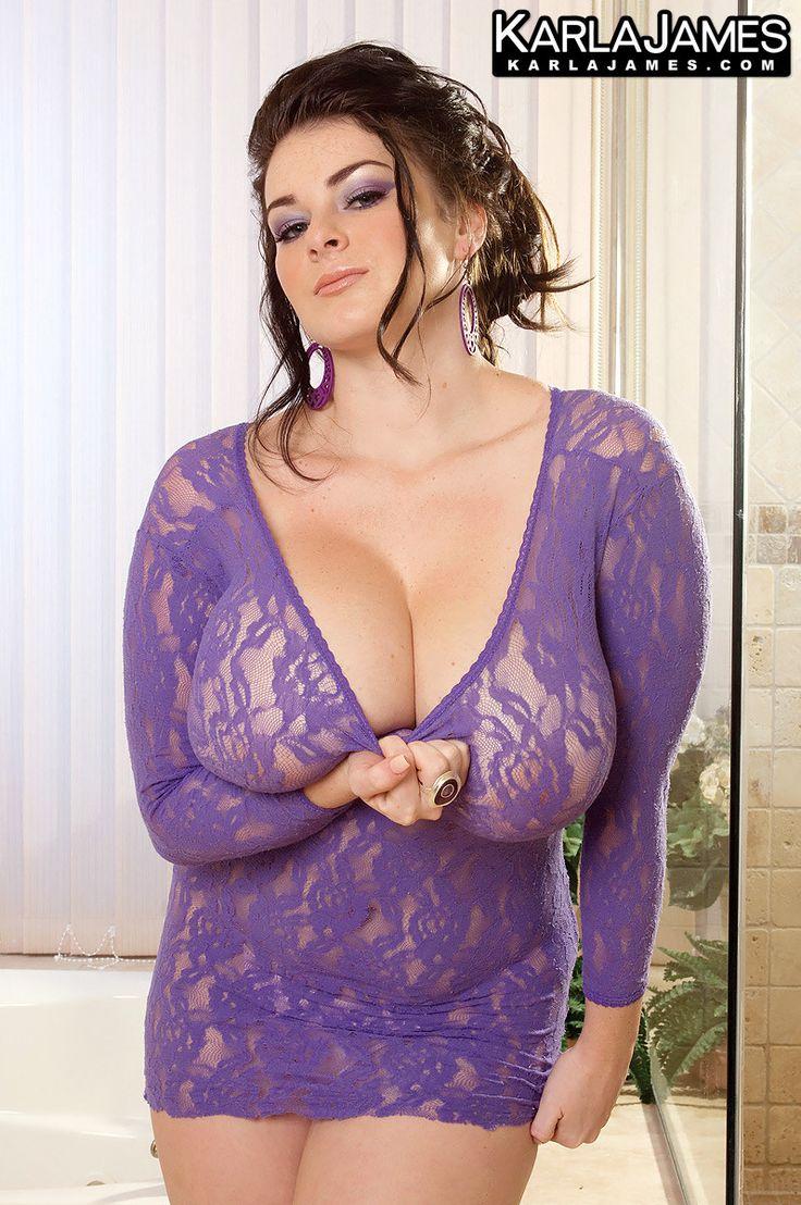 343 best big boobs & massive heaving busting images on pinterest