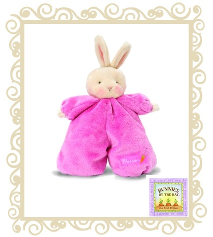 40 best sugar free easter gifts images on pinterest easter gift 1895 bunnies by the bay hopscotch bunny perfect for newborns soft bunny velour negle Images
