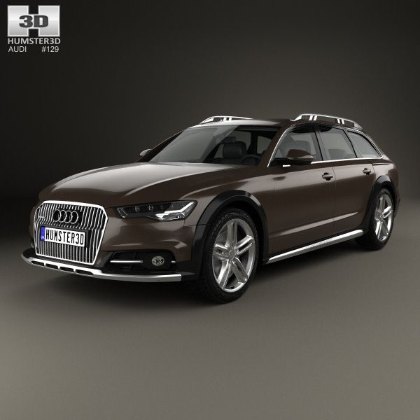 168 Best Audi 3D Models Images On Pinterest