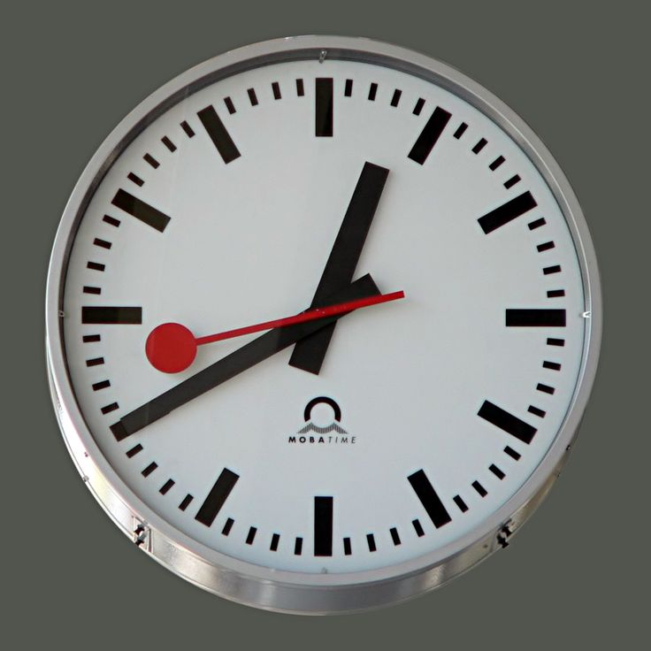BahnhofsuhrZuerich RZ - Swiss railway clock - Wikipedia, the free encyclopedia