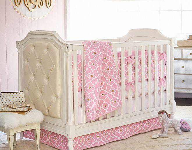 https://i.pinimg.com/736x/27/29/05/272905409716a4cf762eec26bce3f8aa--room-girls-baby-girl-rooms.jpg
