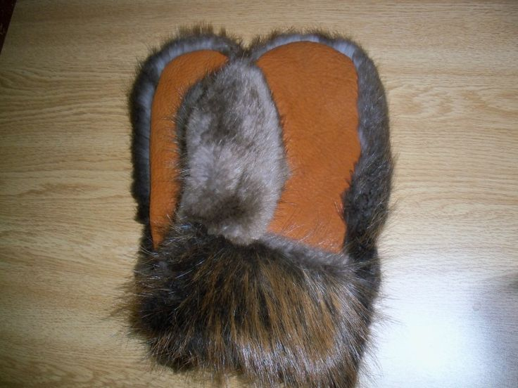 Source of garment tanned dressed furs hides and pelts custom made fur blankets, pillows, gloves and hats. Leather products. Native american crafting supplies. Claws, Antlers and Skulls. 40 years of experience. Montana's Largest Fur Center Fur Trader