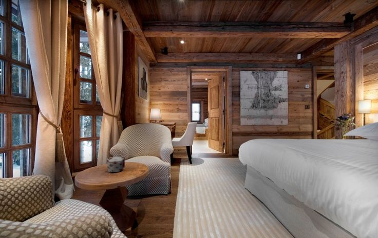 World class luxury ski holiday Chalet Gentianes in Courchevel 1850 available to book through Ultimate Luxury Chalets. Fully Catered, Swimming Pool, Hot Tub, Sauna, Steam Room, Cinema, Ski In Ski Out.