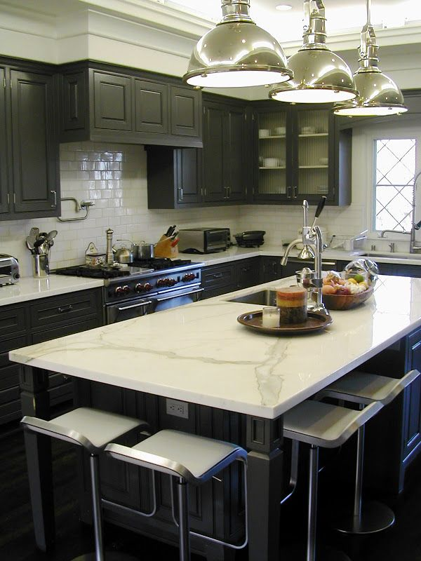 24 best images about kitchen remodel on pinterest off for Kitchen cabinets 75 off