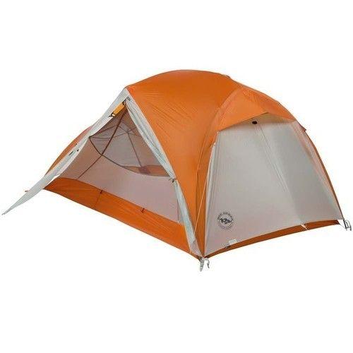 Big Agnes Copper Spur Ultralight Freestanding 2 Person Tent