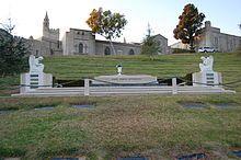Aimee Semple McPherson - Wikipedia, the free encyclopedia