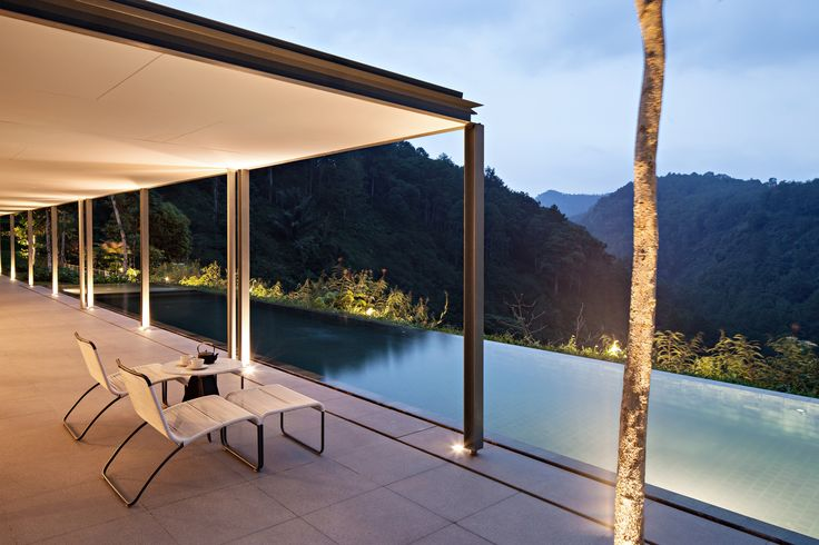 Gallery of BRG House / Tan Tik Lam Architects - 7