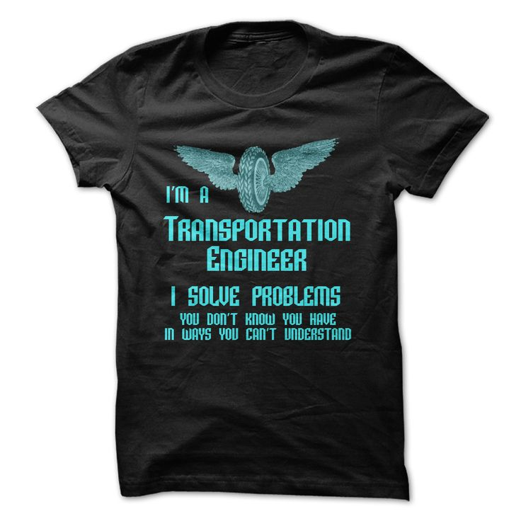 #aerosmith... Awesome T-shirts  Transportation Engineer Special Edition - (LaGia-Tshirts)  Design Description: For Transportation Engineer Only  If you don't utterly love this Shirt, you'll SEARCH your favorite one by using search bar on the header..... Check more at http://lamgiautudau.com/automotive/best-price-transportation-engineer-special-edition-lagia-tshirts.html
