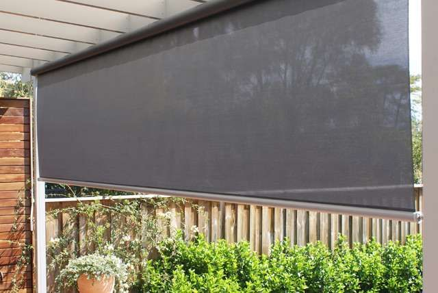 1000 Ideas About House Awnings On Pinterest Aluminum