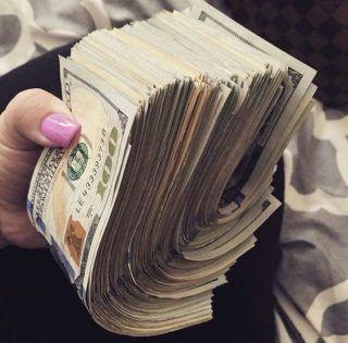 68 Секретов: Магия Денег. Секрет 23 — Как получить много денег? Люди по-разному относятся к деньгам, и деньги платят им тем же. Деньги имеют женскую природу и также как женщины любят, чтобы их любили. | http://omkling.com/mnogo-deneg/