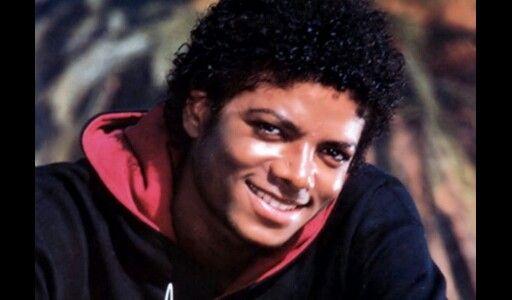 Michael Jackson the King Of Pop Music