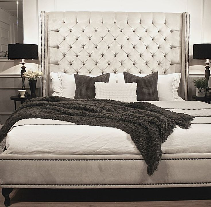 Best 25 Queen Beds Ideas On Pinterest Bedroom Rugs Apartment Decor And Rug Placement