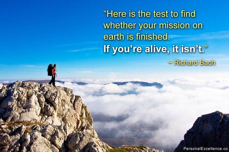 #RichardBach #life #mission #philanthropy #CommAngels #Philadelphia #USA #GM #gooddeeds