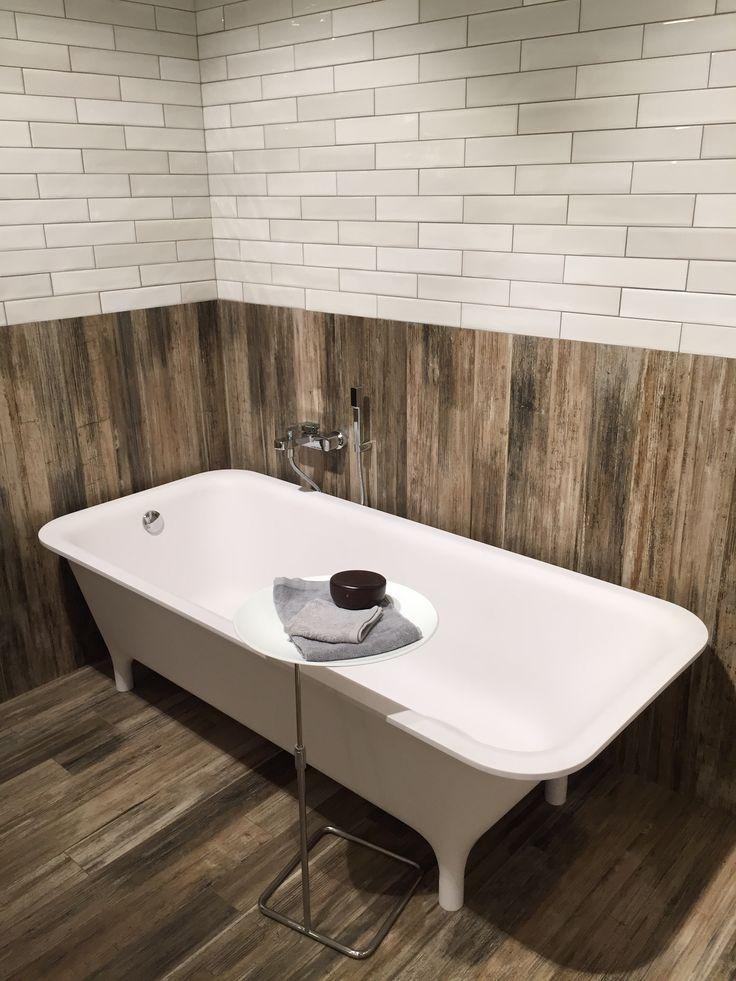 zoiss home design amenajari interioare constanta - Expo Home Design