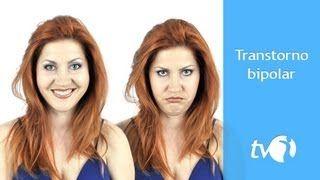 transtorno de bipolaridade - YouTube
