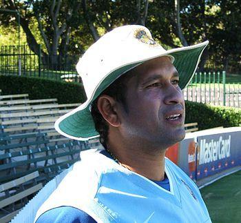 Cricketers and Nicknames Quiz – III http://www.go4quiz.com/85/cricketers-and-nicknames-quiz-iii/  Sachin Tendulkar at Adelaide Oval