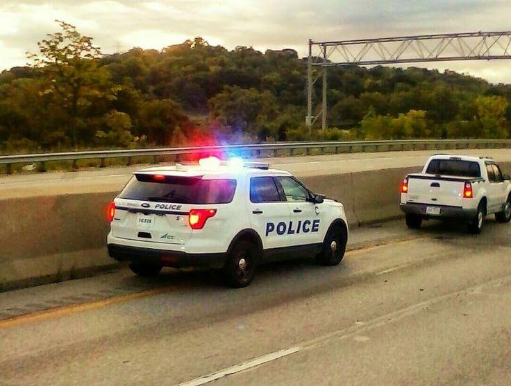Cincinnati ohio police police cars pinterest for Bureau of motor vehicles delaware ohio
