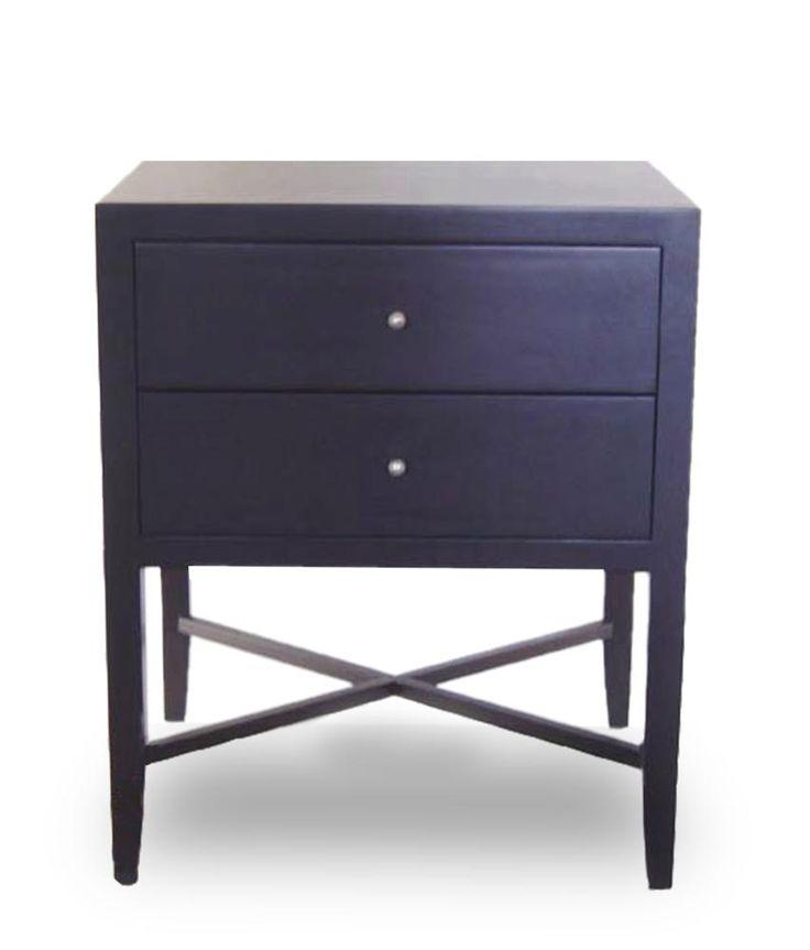 Best Large Bedside Tables Ideas On Pinterest Natural Bedside - Large bedside table