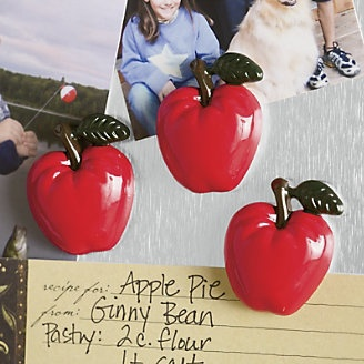 1000 Images About Apple Kitchen Ideas On Pinterest