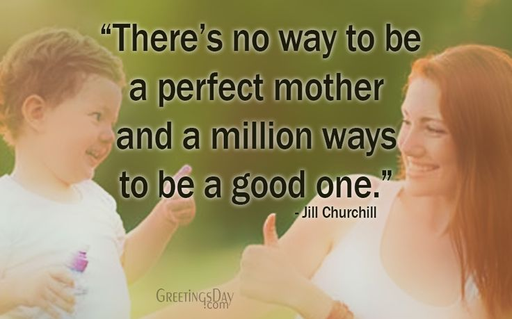 #MotherSDay, #QUOTES, #QuotesAboutMother http://greetings-day.com/motherhood-quotes-and-sayings.html Motherhood Quotes and Sayings