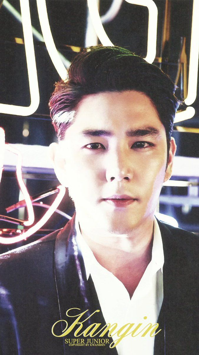 [SCAN] Super Junior #Devil #Magic photobook (KANGIN, EUNHYUK,DONGHAE)   별이 뜬다